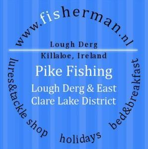 fisherman logo groot