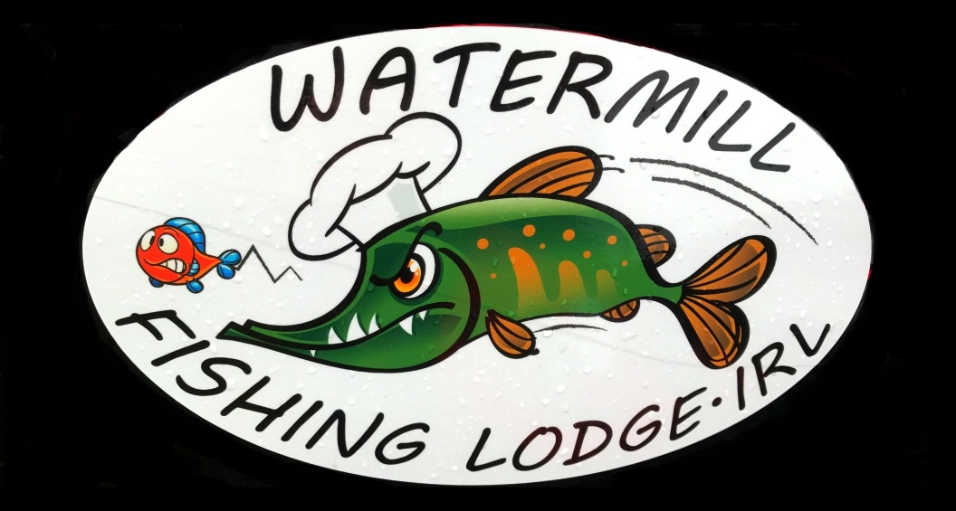 Watermill Fishing Lodge